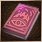 Book:Smoke Bomb (Int).PNG