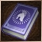 Book:Warcries (Int).PNG