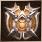 Anu Warrior Shield.PNG