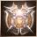 Gilgamesh Shield.PNG