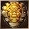 Rakshasa's Shield.PNG