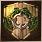 Spirit Shield.PNG