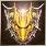 gold Dragon Shield.PNG