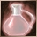 Mysterious Vial:Valor.PNG