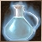 Mysterious Vial:Wisdom.PNG