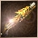 Gold Dragon Rifle.PNG