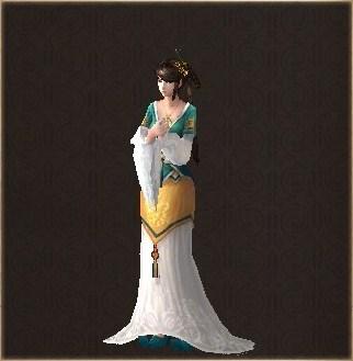 織姫.jpg