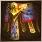 Gilgamesh Greaves.PNG