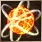 Flame Element.PNG