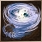Storm Element Shard.PNG