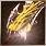 Gold Dragon Sword.PNG