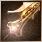 Osiris's Sword.PNG