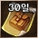 Extra Inventory License(30 days).PNG