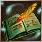 Secrets of Time:Necropolis.PNG