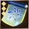 Freezing Scroll(Pre).PNG