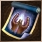 Scroll of Life's Blessing(Beg).PNG