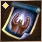 Scroll of Life's Blessing(Int).PNG