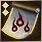 Scroll of Mana Drain(Adv).PNG