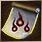 Scroll of Mana Drain(Beg).PNG