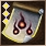 Scroll of Mana Drain(Pre).PNG