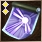 Scroll of Mana Piercing(Adv).PNG