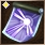 Scroll of Mana Piercing(Int).PNG