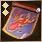 Scroll of Meteor Strike(Adv).PNG