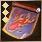 Scroll of Meteor Strike(Pre).PNG