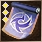 Scroll of Revocation(Pre).PNG