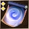 Scroll of Voltex(Adv).PNG