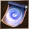 Scroll of Voltex(Beg).PNG