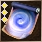 Scroll of Voltex(Pre).PNG