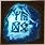 Guardian Stone(Adv).PNG