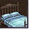 blue_p_bed.png