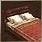 cherry_wood_bed.jpg