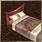 dream_fantasy_bed.jpg