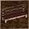 long_woodchair.jpg