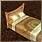 natural_fantasy_bed.jpg