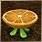 orange_shaped_di.jpg