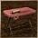 pink_picnic_de.jpg