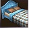 skyblue_c_bed.png