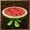 watermelon_shaped_di.jpg