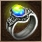 Ring of Endurance.PNG