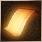 Magic Parchment.PNG