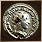 Silver Roman Coin.PNG