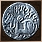 Silver Shahi Dynasty Coin.PNG