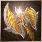 Gold Dragon Axe.PNG
