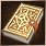 Book of Experiemce (Adv).PNG