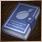 Book:Dark Seed (Adv).PNG