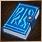 Book:Lightning Spear (Adv).PNG